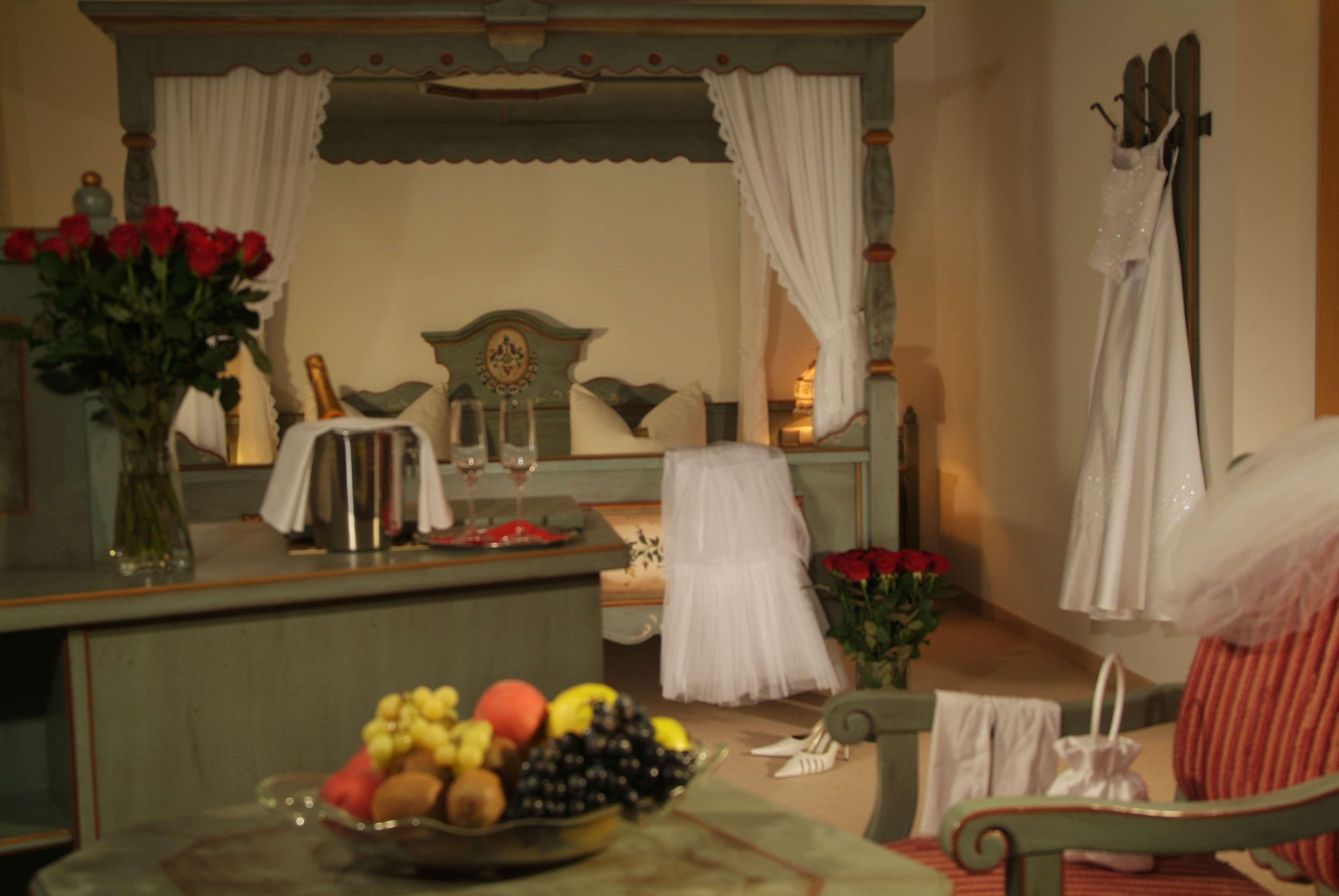 hotels und unterkunft in parsdorf infobel deutschland. Black Bedroom Furniture Sets. Home Design Ideas