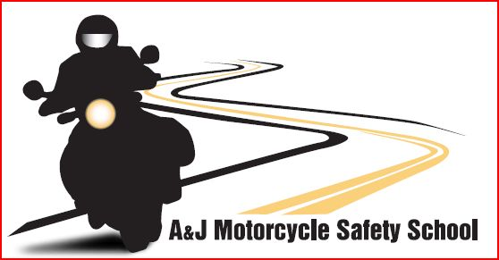 A and J Motorcycle Safety School