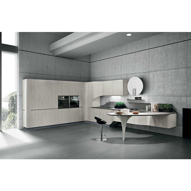 Arredo interni mobili ventimiglia italia tel for Arredo italia