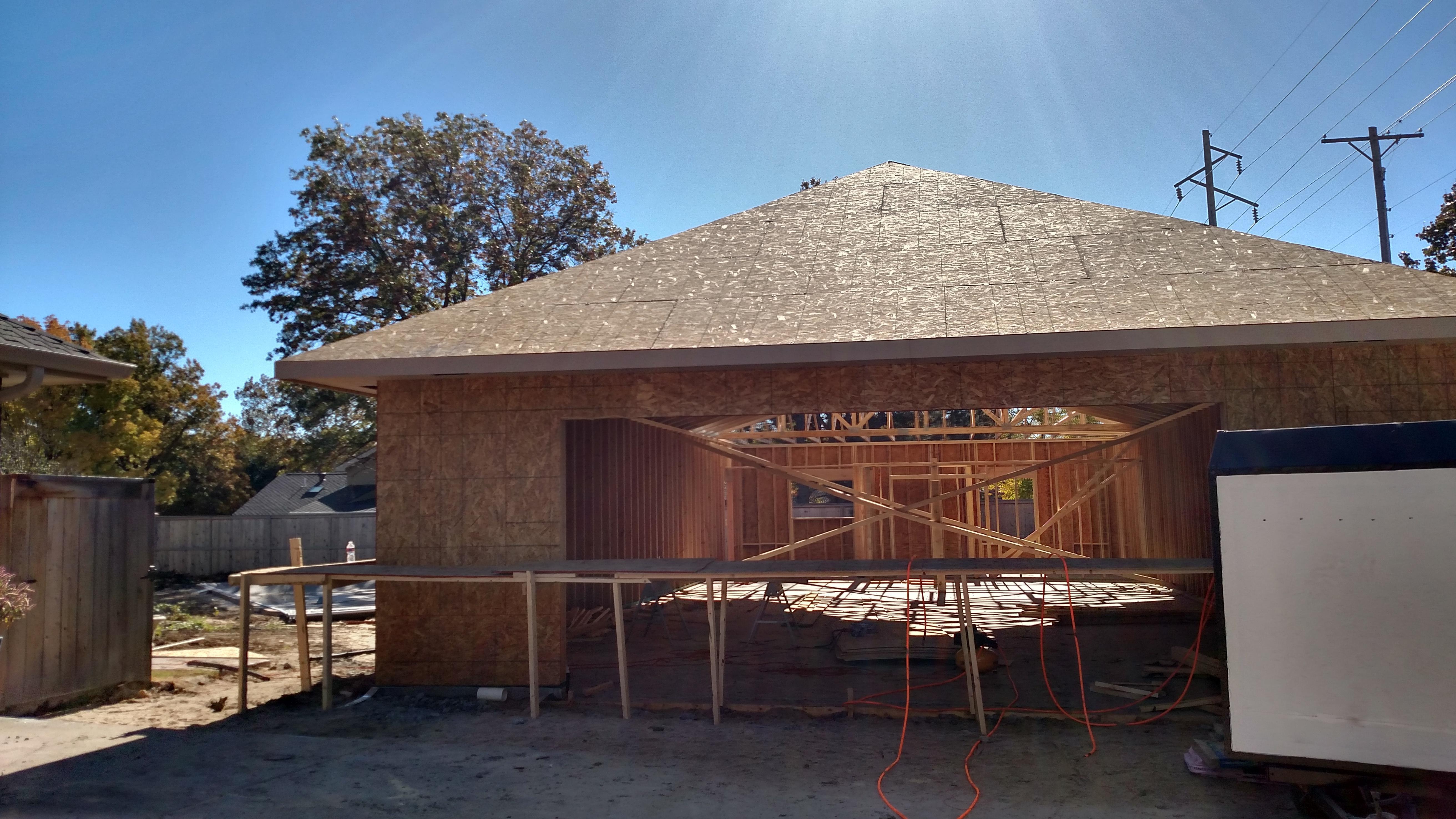 Helping hands construction in wichita ks 67217 for Builders in wichita ks