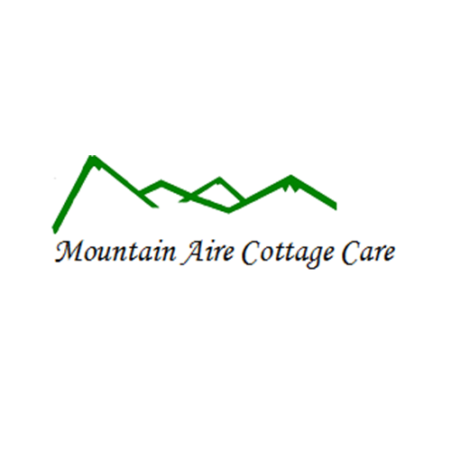 Mountain Aire Cottage Care