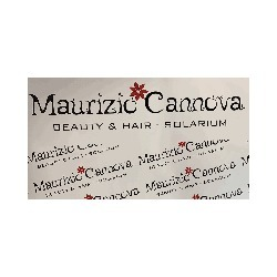 Parrucchiere Cannova Maurizio Beauty & Hair