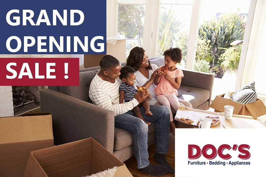 Doc S Furniture Coupons Near Me In West Columbia 8coupons