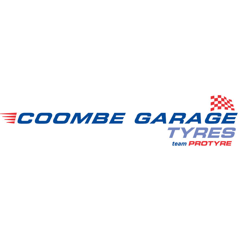 Coombe Garage Tyres - Team Protyre - Nailsea, Somerset BS48 1JJ - 01275 859859 | ShowMeLocal.com