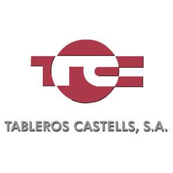 Tableros Castells