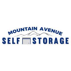Mountain Avenue Self Storage