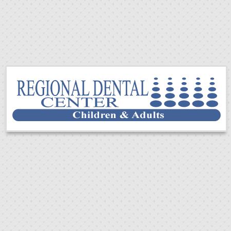 Regional Dental Center