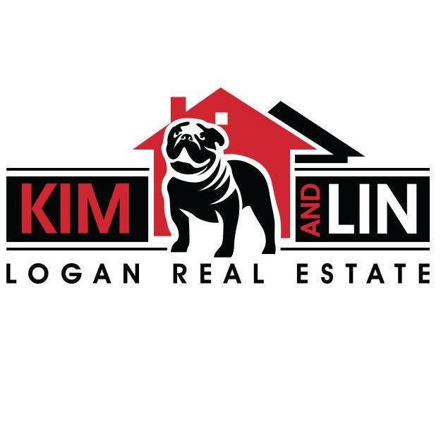 Kim and Lin Logan Real Estate - Greensboro, GA 30642 - (706)338-0757 | ShowMeLocal.com