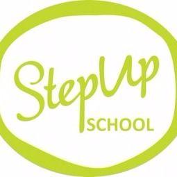 StepUp School Helsinki