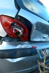 Autoschade Hagen BV