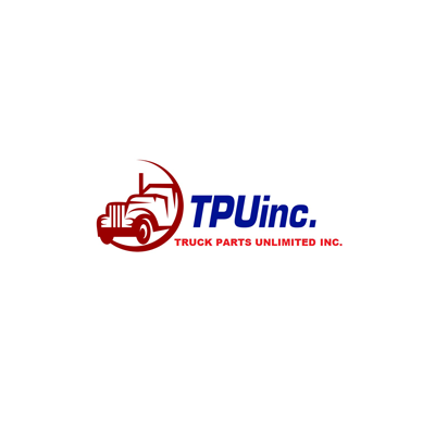 Truck Parts Unlimited Inc.