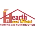 Hearth & Home Service & Construction