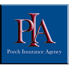 Porch Insurance Agency - Lyles, TN 37098 - (931)670-7979 | ShowMeLocal.com