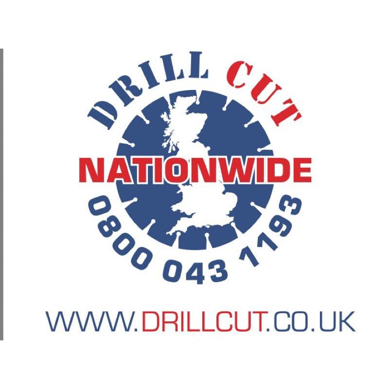 Drillcut (UK) Ltd