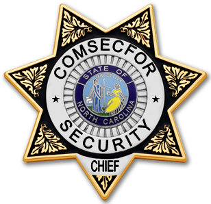 COMSECFOR Security