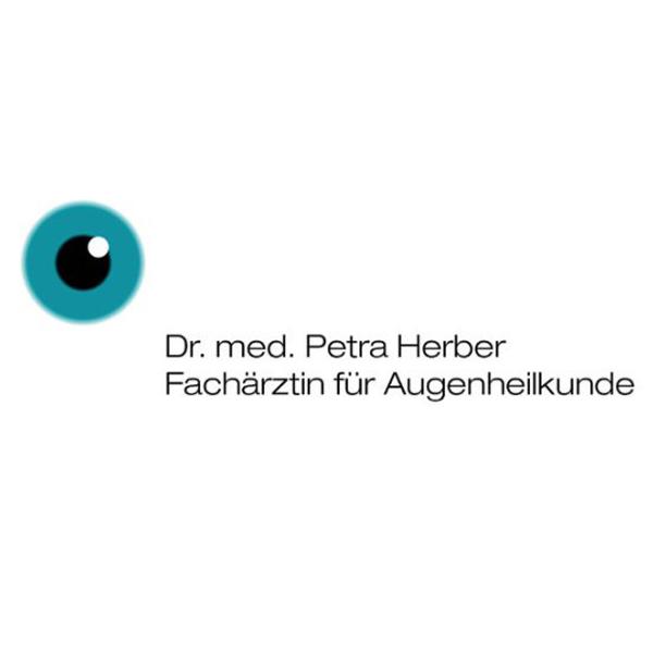 Bild zu Dr. med. Petra Herber Fachärztin für Augenheilkunde in Bochum