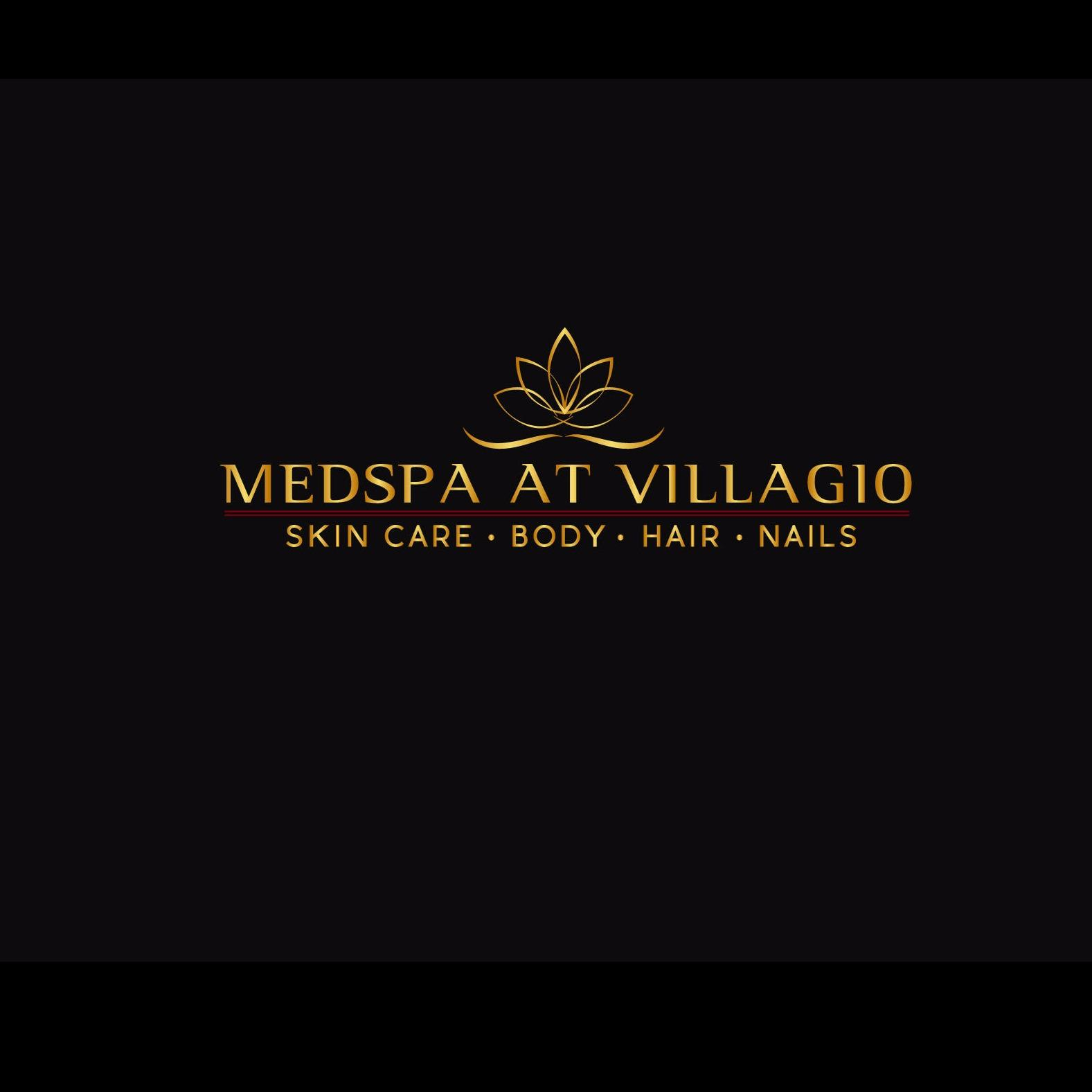 Medspa at Villagio