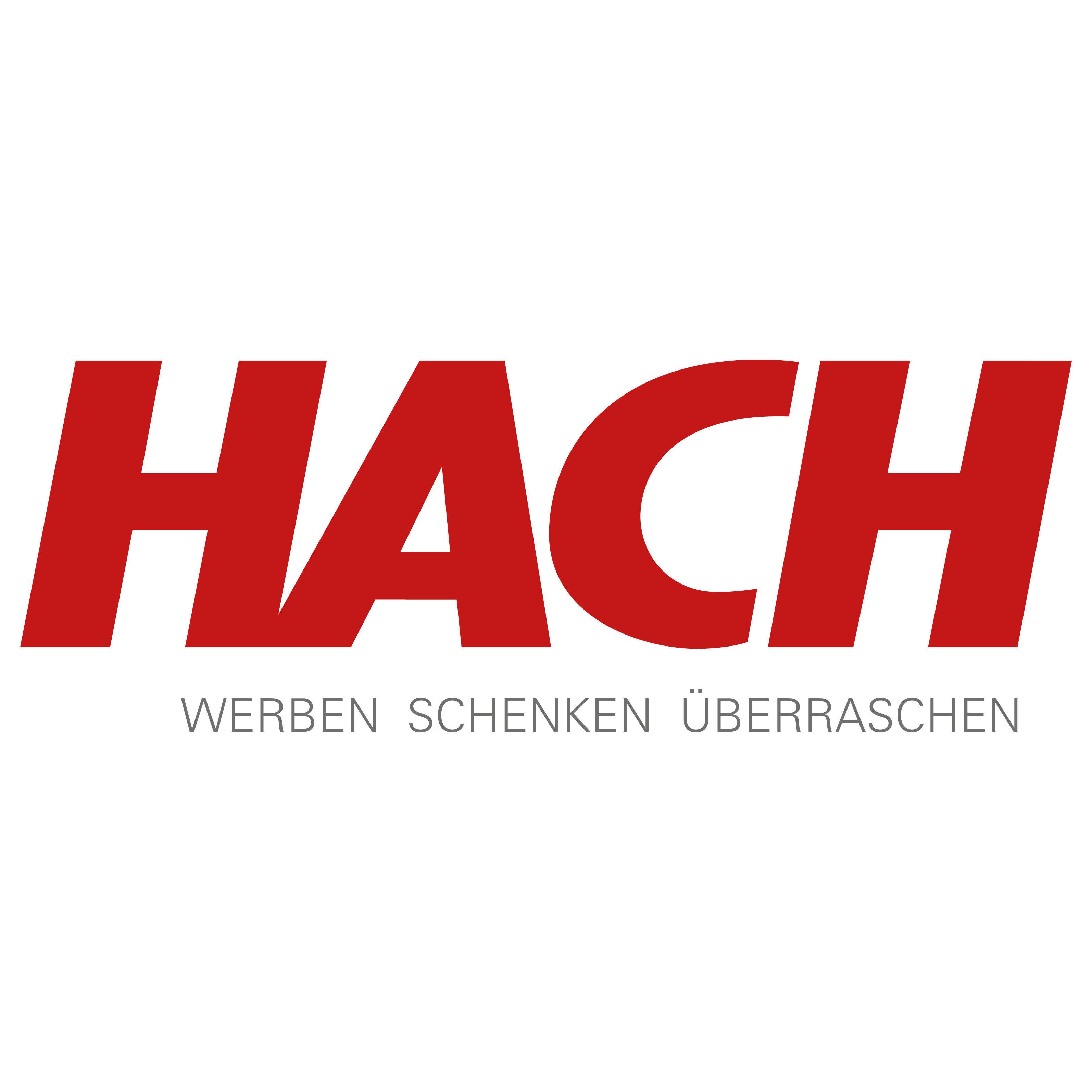 HACH GmbH & Co. KG