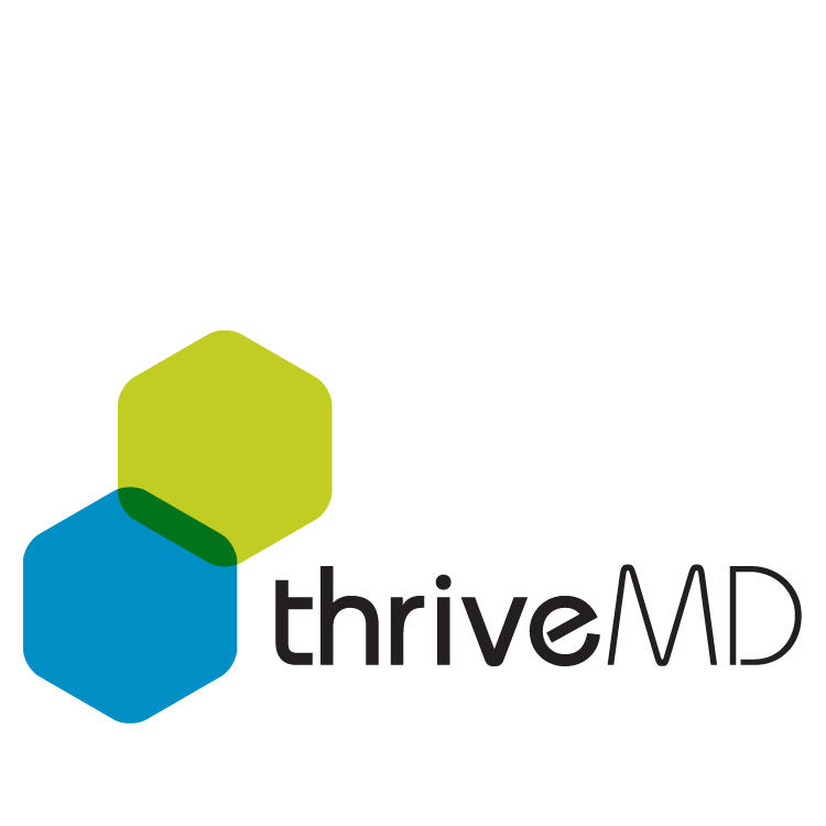 ThriveMD Denver, Colorado - Lone Tree, CO - Clinics
