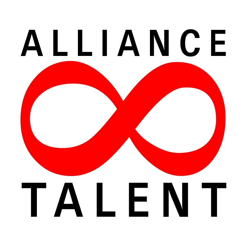 Jason Swartz Alliance Talent In New York Ny 10173