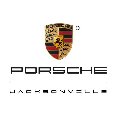 Fields Porsche Jacksonville