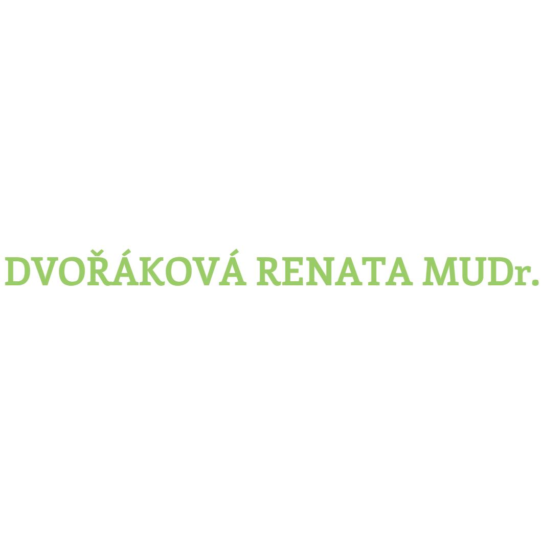 MUDr. Renata Dvořáková - Plicní ambulance Litomyšl s.r.o.