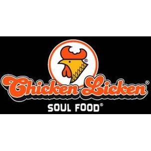 Chicken Licken (Riverside Mall)