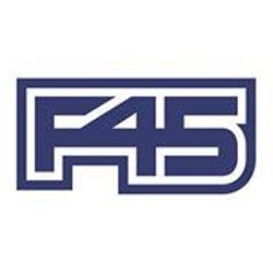 F45 Training Las Vegas Paradise