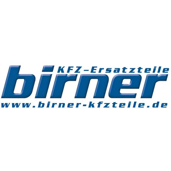 Bild zu Kfz-Ersatzteile Birner GmbH in Weiden in der Oberpfalz