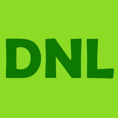 Dallas Nursery And Lanscaping Inc. - Dallas, PA - Lawn Care & Grounds Maintenance