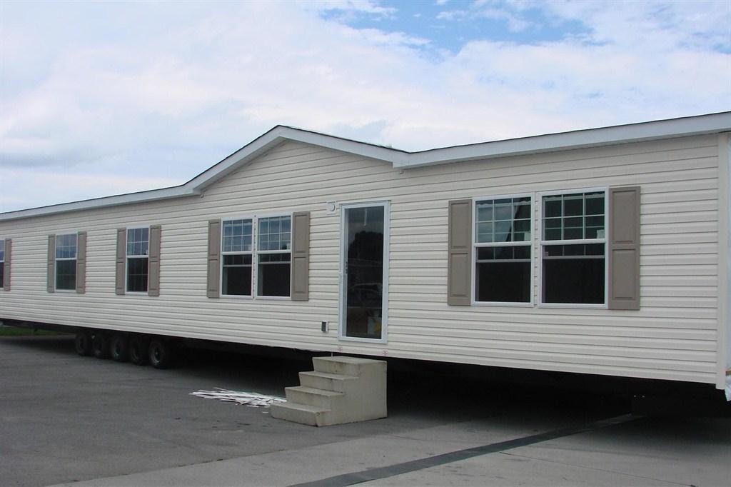 Oakwood Homes In Powell Tn 865 938 2041