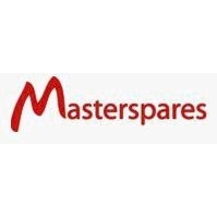 Masterspares