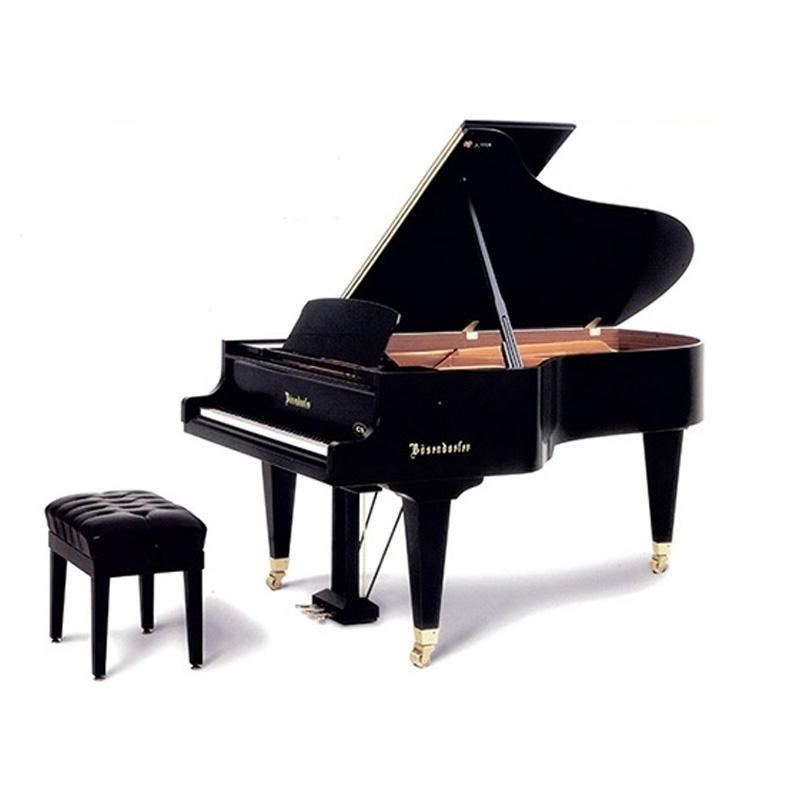 Oldani Pianoforti