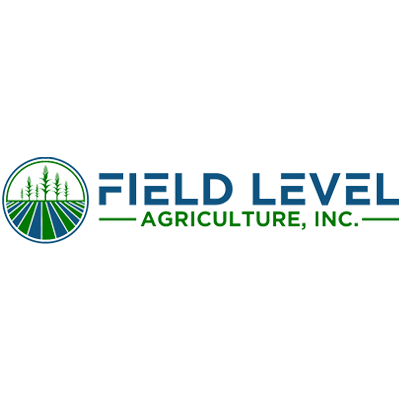 Field Level Agriculture, Inc