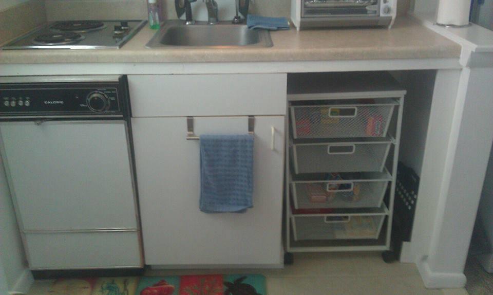 Kitchen Cabinets Near Vineland Nj