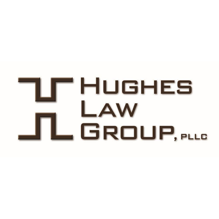 Hughes Law Group, PLLC