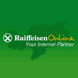 Raiffeisen Online