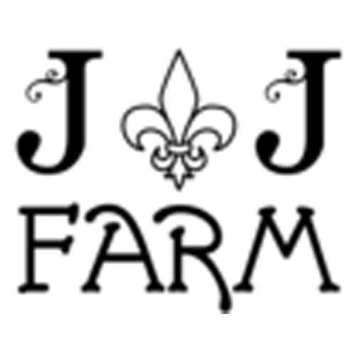 J&J Farm - Dumfries, VA 22026 - (540)845-3949   ShowMeLocal.com