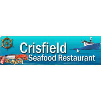 Crisfield Seafood - Silver Spring, MD - Restaurants