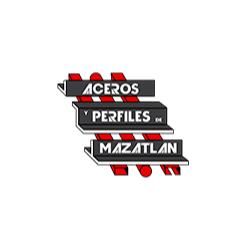 Aceros Y Perfiles De Mazatlán