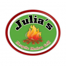 Julia's Restaurant Mexican Grill