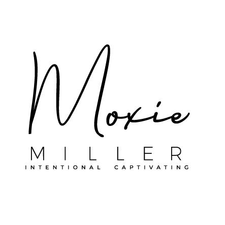 Moxie Miller