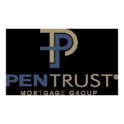PenTrust Mortgage Group, Stephen Hodges, NMLS# 1874892