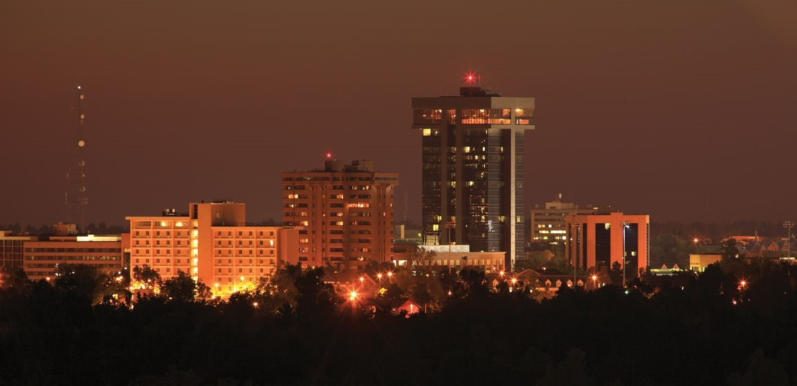 Business Directory For Springfield Mo Chamberofcommerce Com