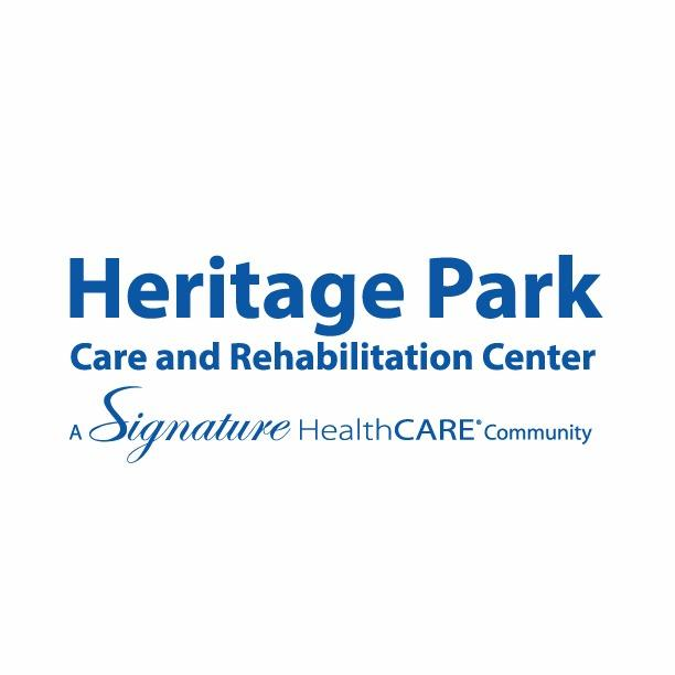 Heritage park coupons