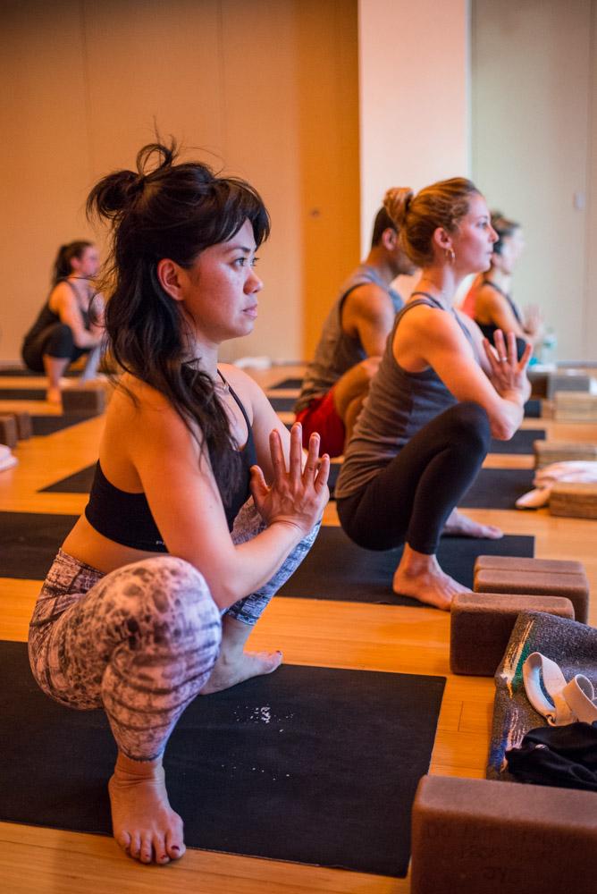 jivamukti yoga magic ten pdf