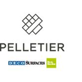 Pelletier Déco Surfaces - Lévis