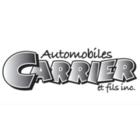 Automobiles Carrier & Fils Inc