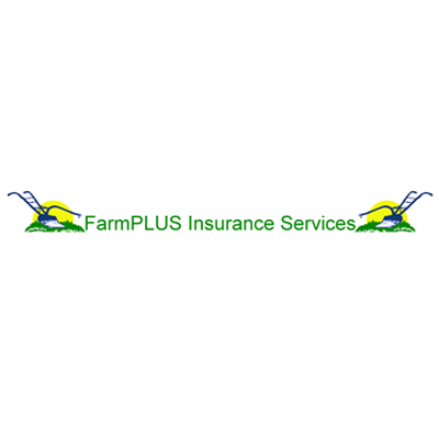 Farmplus Insurance Services
