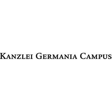 Kanzlei Germania Campus